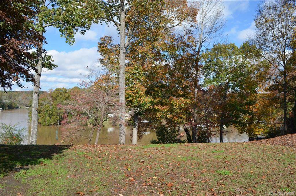 14028 Point Lookout Road - Photo 1
