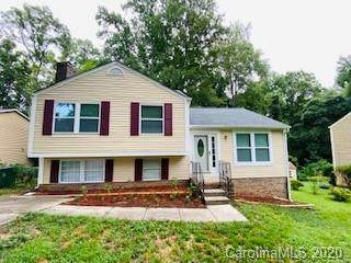 8013 Holly Hill Road, Charlotte, NC 28227 (#3682331) :: MartinGroup Properties