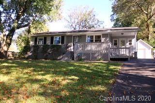 112 Brookwood Road, Belmont, NC 28012 (#3682381) :: Ann Rudd Group