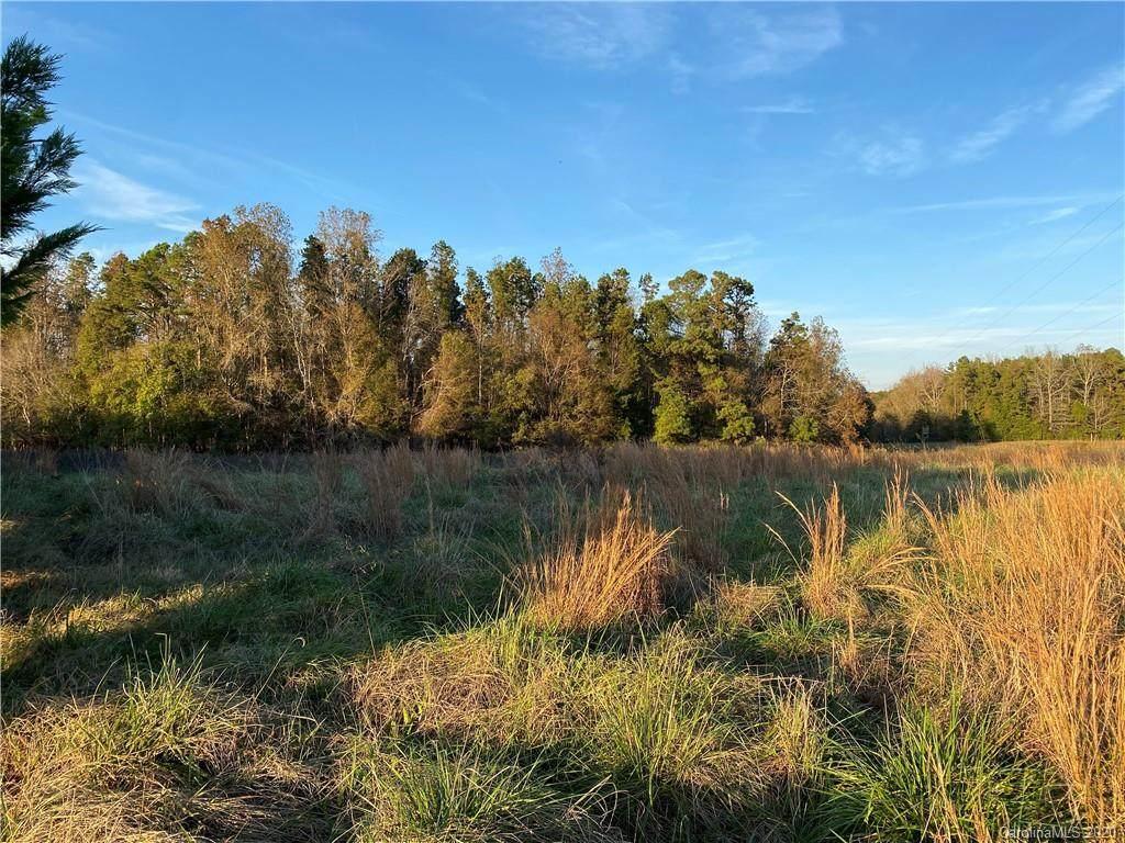 6040 Cane Creek Road - Photo 1