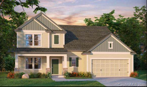 7015 Messina Road, Indian Land, SC 29707 (#3682729) :: Stephen Cooley Real Estate Group