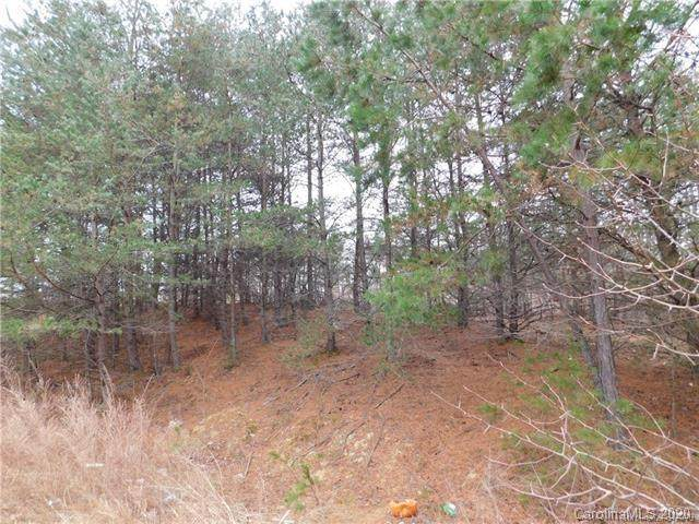 349 Forest Hollow Drive #21, Statesville, NC 28677 (#3682745) :: Carlyle Properties