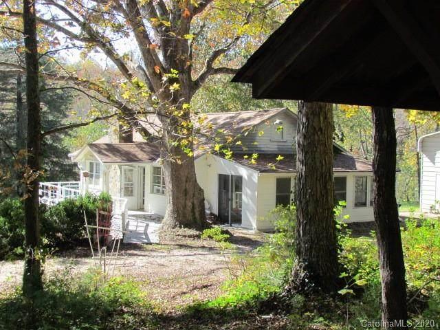 194 Page Farm Road, Tryon, NC 28782 (#3682843) :: Robert Greene Real Estate, Inc.