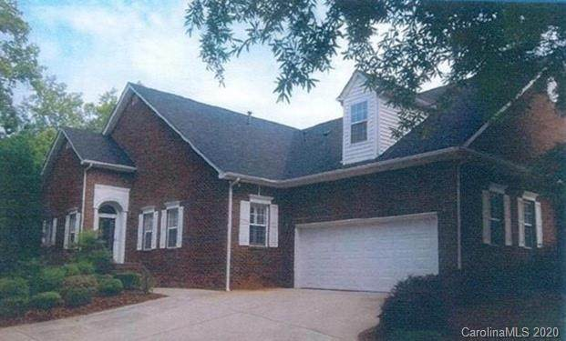 118 Columns Circle, Shelby, NC 28150 (#3683087) :: BluAxis Realty