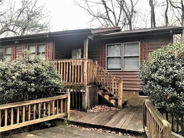 108 Garden Terrace, Dallas, NC 28034 (#3683195) :: Scarlett Property Group