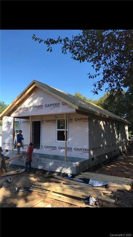 1028 Ashton Avenue, Gastonia, NC 28052 (#3683320) :: LKN Elite Realty Group | eXp Realty