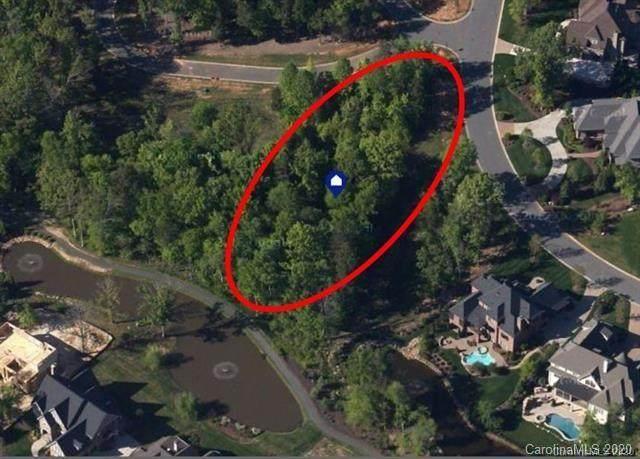 7957 Skye Lochs Drive #118, Waxhaw, NC 28173 (#3683581) :: Robert Greene Real Estate, Inc.