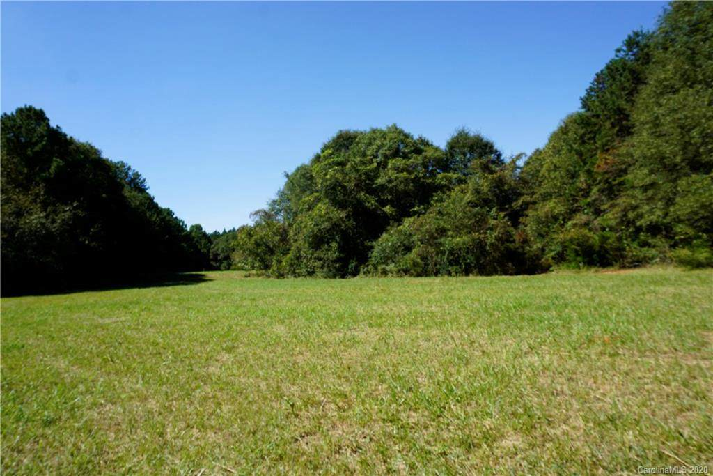 2.42 Ac Filbert Hwy Highway - Photo 1