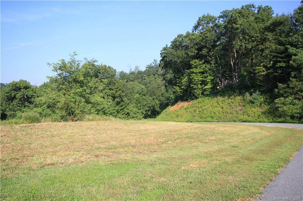 Lot# 533 Roca Vista Drive - Photo 1