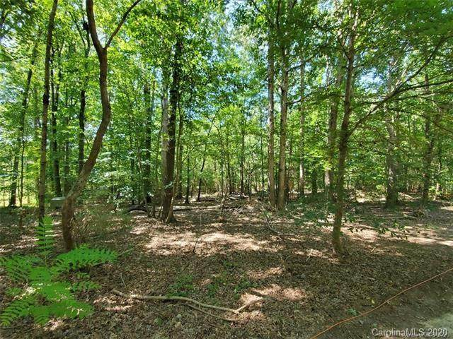 TBD Lester Davis Road #4, Waxhaw, NC 28173 (#3685443) :: Mossy Oak Properties Land and Luxury