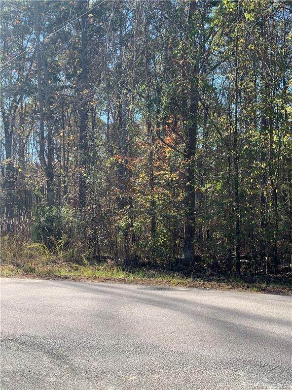Lot 1 Capricorn Road, Lancaster, SC 29720 (#3685581) :: BluAxis Realty