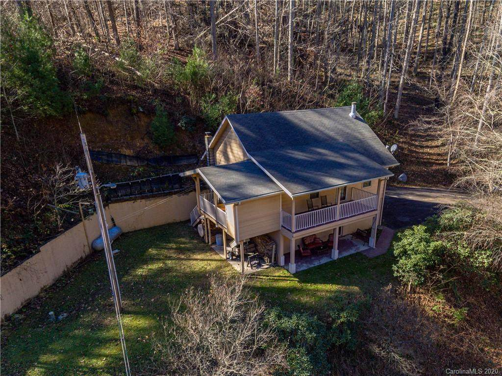 197 Fox Creek Road - Photo 1