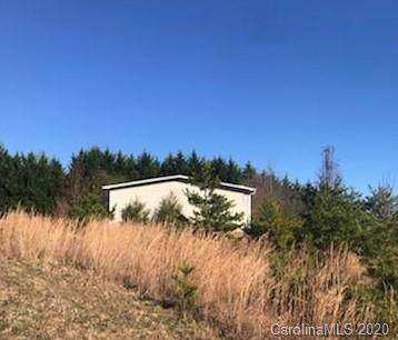2908 Conner Circle, Morganton, NC 28655 (#3685691) :: Mossy Oak Properties Land and Luxury