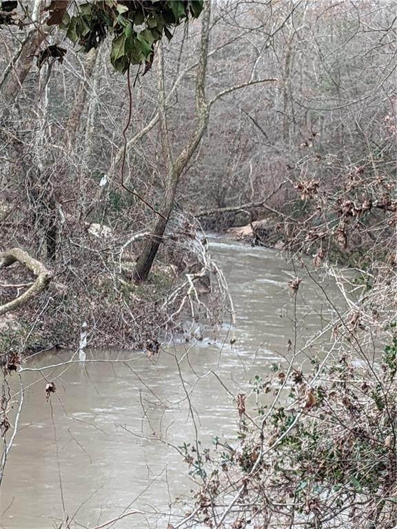 1430 Hill River Road, Hiddenite, NC 28636 (#3685710) :: Carlyle Properties