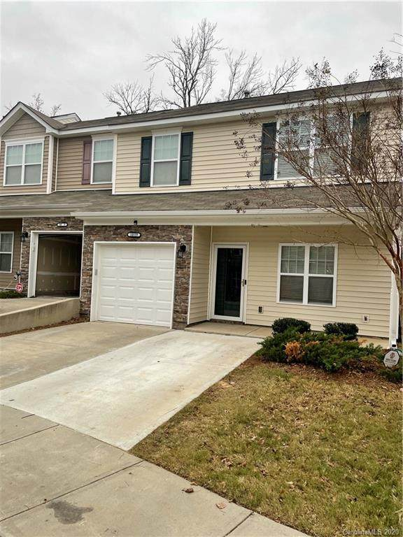 10559 Bunclody Drive, Charlotte, NC 28213 (#3685784) :: Willow Oak, REALTORS®
