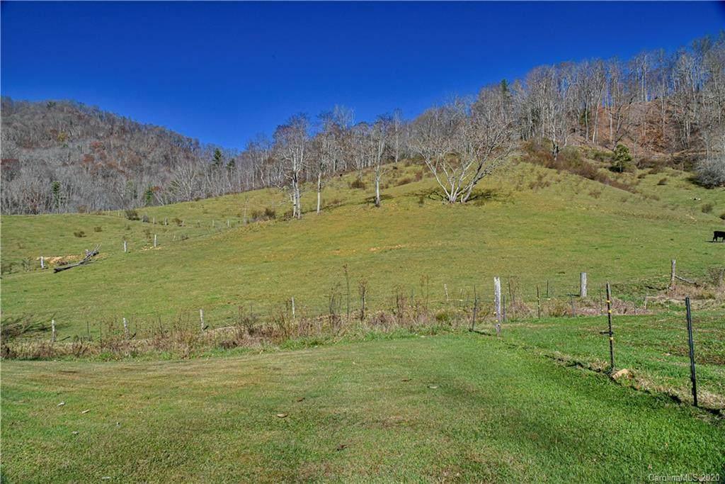 1164 Ponder Creek Road - Photo 1