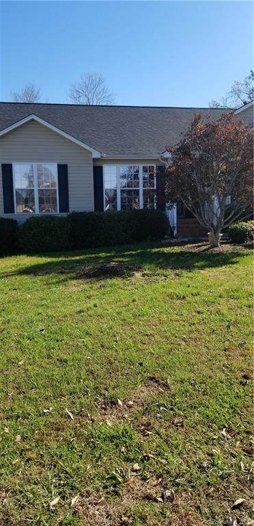 3024 Hereford Lane, Dallas, NC 28034 (#3686157) :: Love Real Estate NC/SC