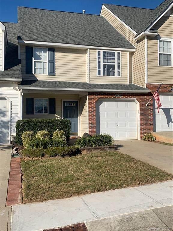 1014 Eagles Nest Lane, Indian Land, SC 29707 (#3686167) :: Charlotte Home Experts