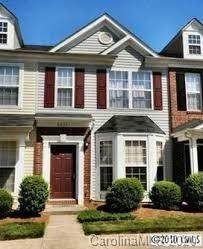 8935 Gerren Court, Charlotte, NC 28217 (#3686329) :: BluAxis Realty