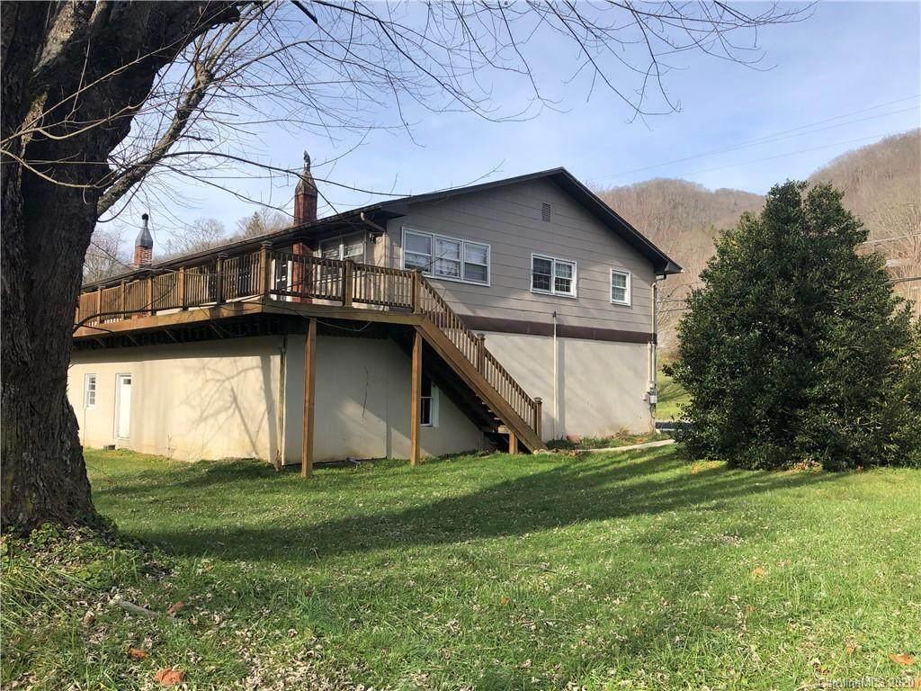 4404 Cane Creek Road - Photo 1