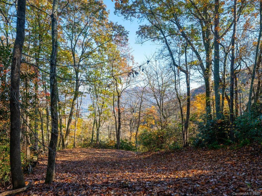 238 Grandiflora Path - Photo 1