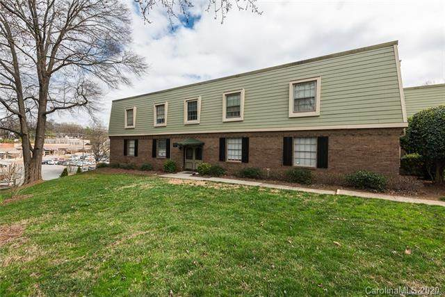 2618 Park Road B, Charlotte, NC 28209 (#3686854) :: Burton Real Estate Group