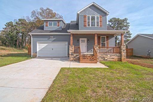4515 Hobbs Hill Drive, Charlotte, NC 28215 (#3686948) :: Austin Barnett Realty, LLC