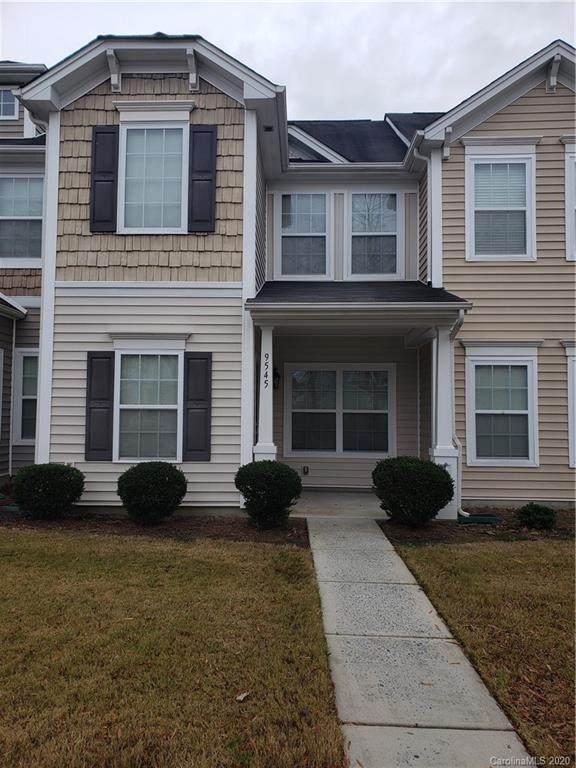 9545 Turning Wheel Drive, Charlotte, NC 28214 (#3687094) :: Love Real Estate NC/SC