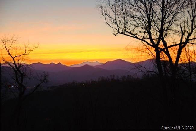 99999 Elk Mountain Scenic Highway - Photo 1