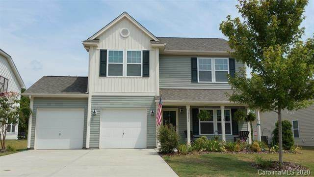 12851 Connemara Court, Midland, NC 28107 (#3687403) :: Homes with Keeley | RE/MAX Executive