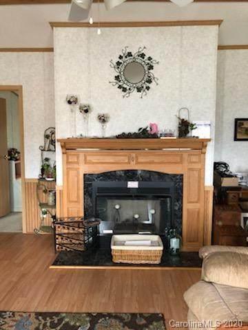 4951 Elmore Drive, Catawba, NC 28609 (#3687569) :: Carlyle Properties