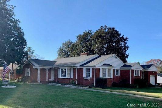 806 South Point Road, Belmont, NC 28012 (#3687588) :: LKN Elite Realty Group | eXp Realty
