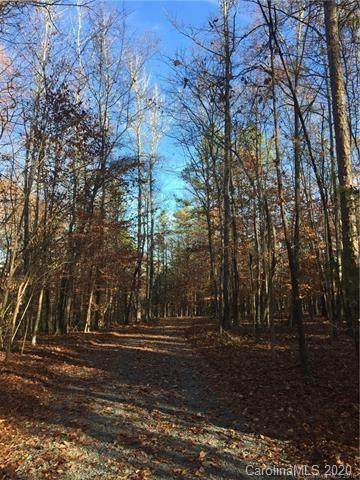 Lot 17 Snow White Field Road, Waxhaw, NC 28173 (#3687594) :: Carver Pressley, REALTORS®