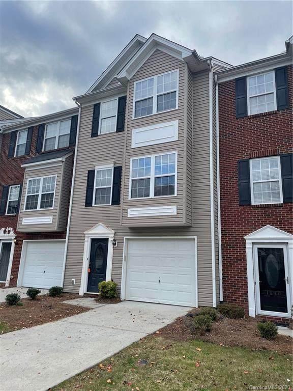 1542 Royal Auburn Avenue #177, Fort Mill, SC 29708 (#3687656) :: Love Real Estate NC/SC