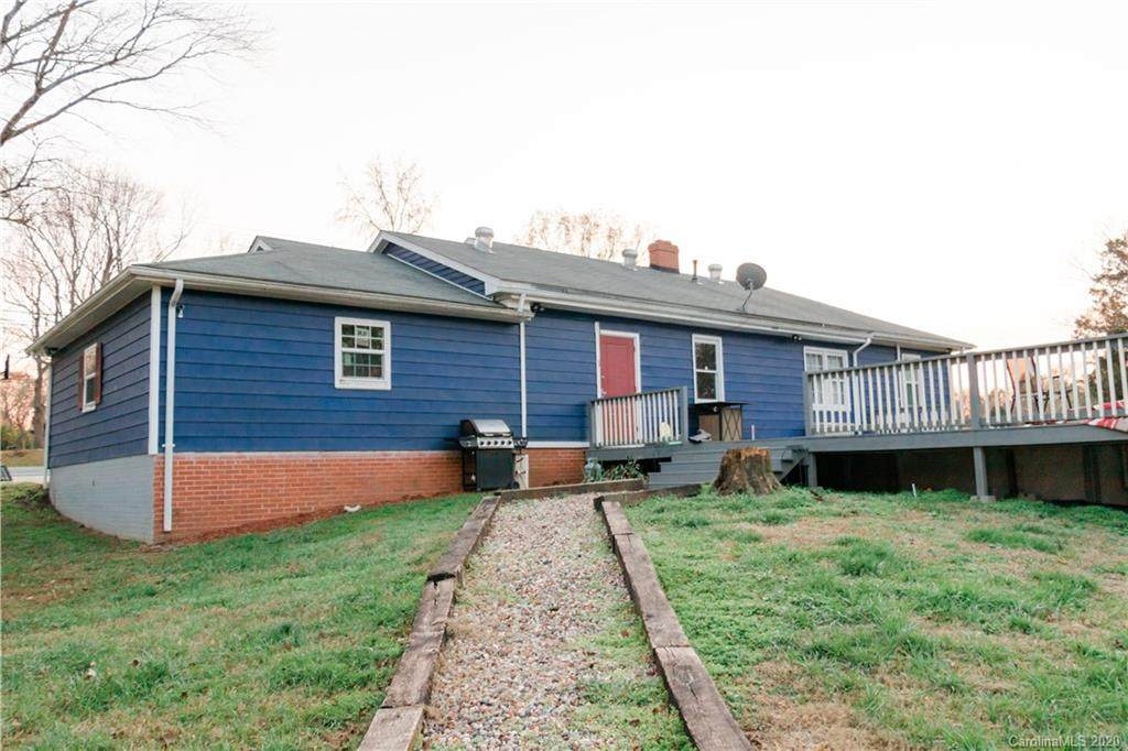 https://bt-photos.global.ssl.fastly.net/cmls/orig_boomver_1_3687872-1.jpg