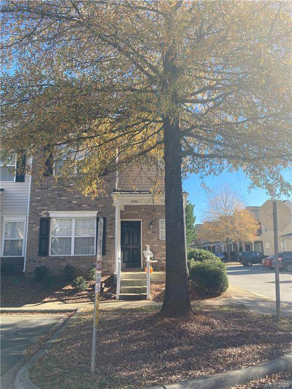 5706 Bent Creek Circle, Charlotte, NC 28227 (#3688001) :: IDEAL Realty