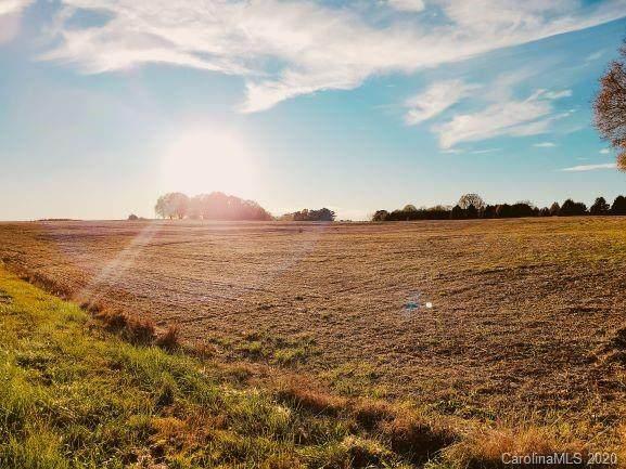 0000 Miracle Farm Road, Stony Point, NC 28678 (#3688150) :: IDEAL Realty
