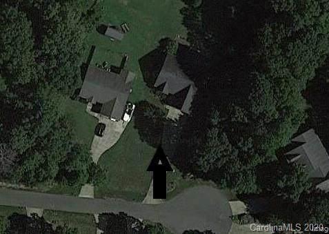 1085 Castlebrook Drive, Salisbury, NC 28146 (#3688297) :: LePage Johnson Realty Group, LLC