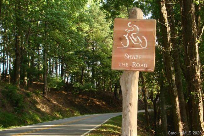 99999 #12 Elk Mountain Scenic Highway - Photo 1