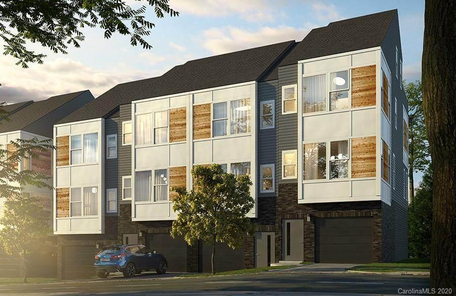 4209 Bryant Terraces Drive - Photo 1