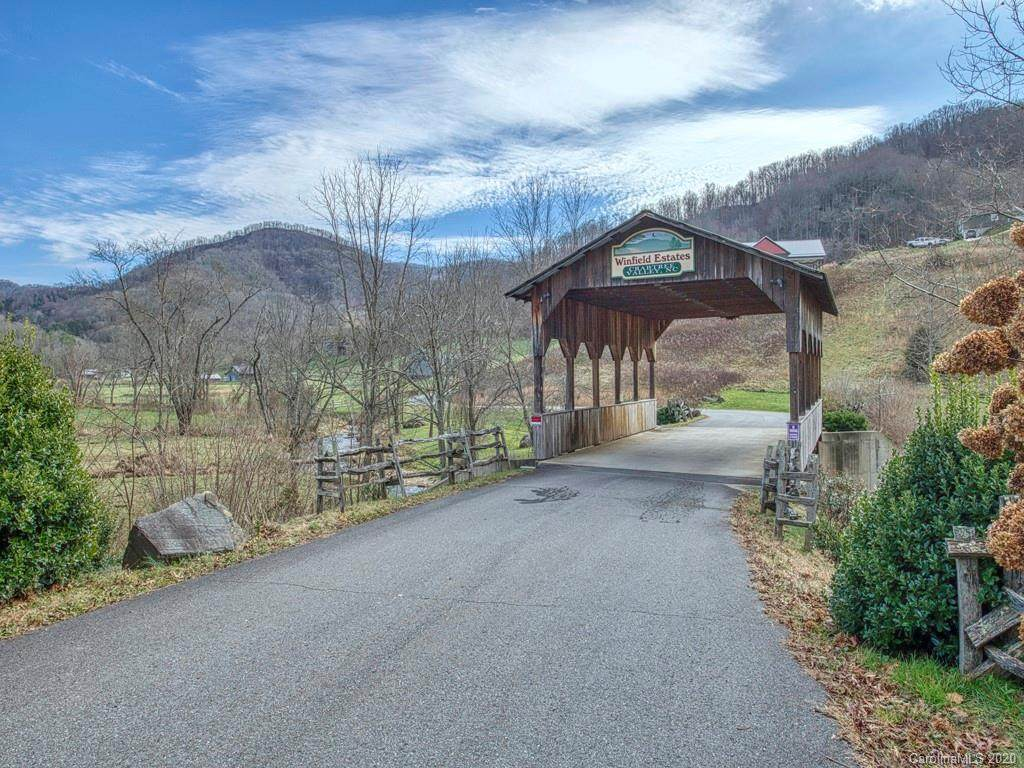 Lot 16 Flowing Hills Drive - Photo 1
