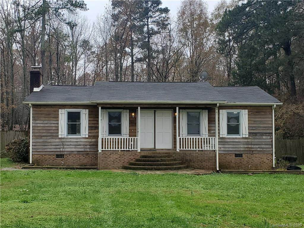5161 Deep Creek Road - Photo 1
