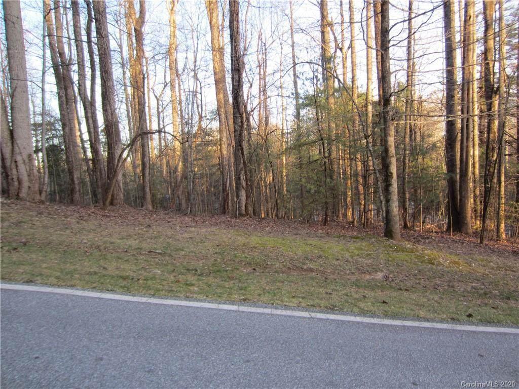 200 Bent Pine Trace - Photo 1