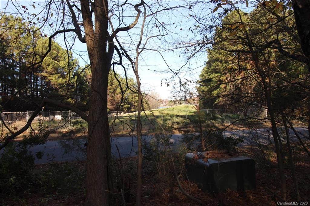 15513 Nc Hwy 73 Highway - Photo 1