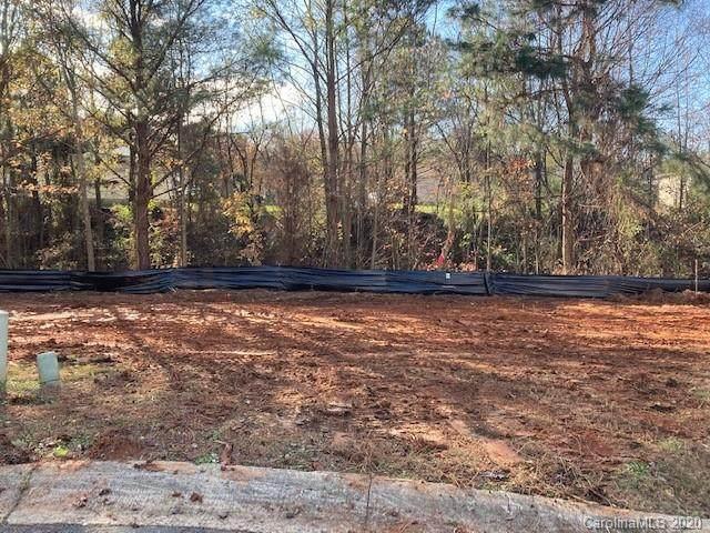 321 Cupped Oak Court, Charlotte, NC 28213 (#3691042) :: Mossy Oak Properties Land and Luxury