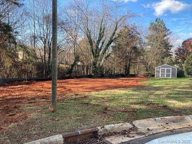 324 Cupped Oak Court, Charlotte, NC 28213 (#3691044) :: Mossy Oak Properties Land and Luxury