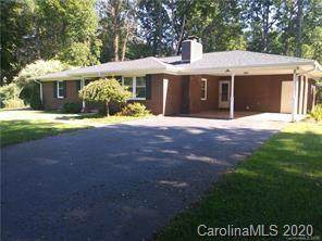 113 Greenfield Lane, Hendersonville, NC 28792 (#3691480) :: Keller Williams Professionals