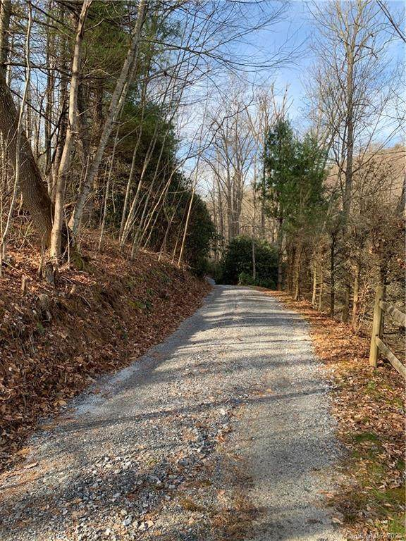 9999 Lazy Bear Trail Lot 37, Hendersonville, NC 28792 (#3692088) :: Robert Greene Real Estate, Inc.