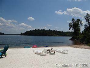 168 Ridge Point Drive, Stony Point, NC 28678 (#3692118) :: Miller Realty Group