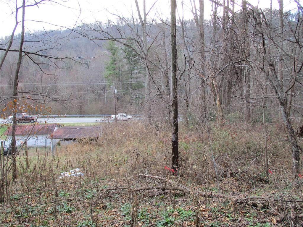 186 Mills Gap Road - Photo 1
